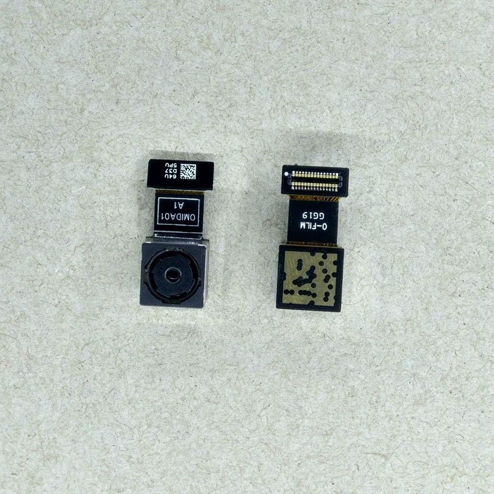 Original Spare Part Back Rear Camera For Xiaomi Redmi Note 3 Pro Prime