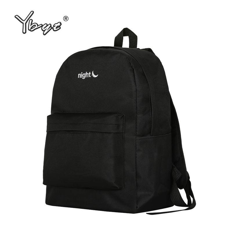 Новые повседневные консервативный стиль холст рюкзак Hotsale Женщины сцепления дамы партия Кошелек известный дизайнер плеча Crossbody сумки рюкза...