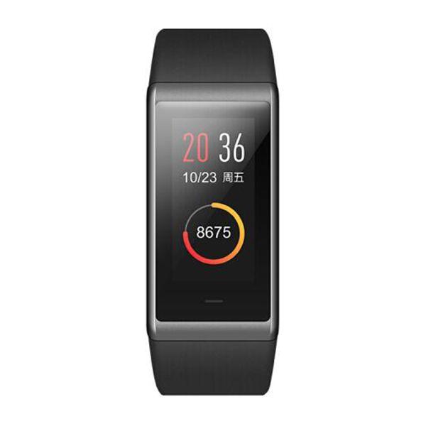 HUAMI AMAZFIT Midong Band Smartband Bluetooth 4.1 GPS Heart Rate Sleeping Monitor 50M Waterproof IPS Screen Smart Wristband