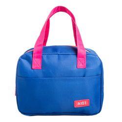 Mihawk большая оксфордская сумка-холодильник Женская портативная термо-сумка для путешествий для пикника изолированные пищевые аксессуары д...