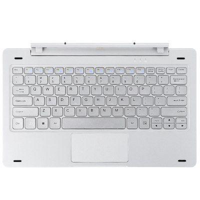 IN STOCK Original Newest teclast tbook16 pro Docking Keyboard Tablet Docking Station Keyboard Dock for 11.6