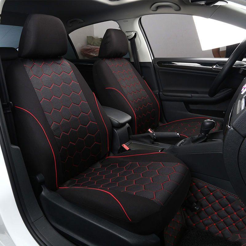 Car seat cover auto seat covers for Mitsubishi asx colt evolution galant grandis l200 lancer 10 9 x evo carisma montero sport