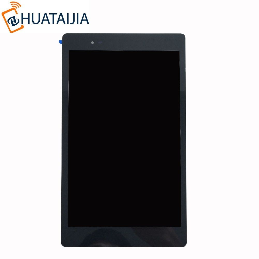 For Lenovo Tab 3 Plus 8703X 16Gb TB-8703X LCD Display Touch Screen Digitizer Assembly