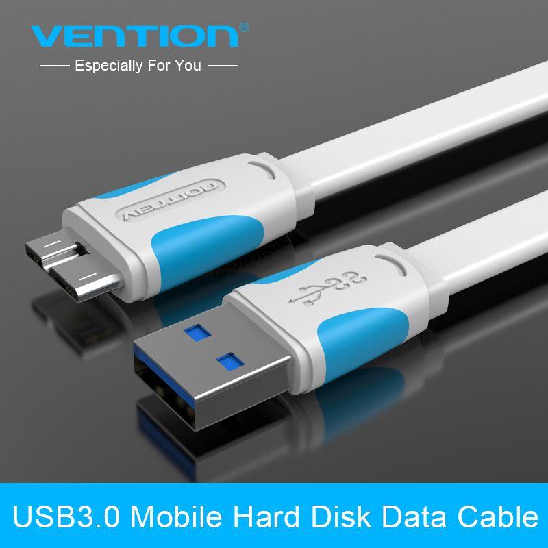 Tions Micro USB3.0 Für Samsung S5 Anmerkung 3 USB Flex Data Sync Kabel Transfer Charger ladekabel i9600 N900 N9000 N9006 N9002