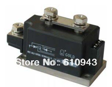 MTC250A 1600V PK250 Thyristor modules good quality
