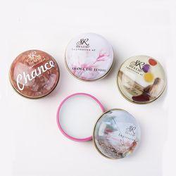 SR maquillaje nuevo Perfumes sólidos 100% fragancias originales para las mujeres desodorante sólido señora caliente Perfumesl perfume fragancia calidad superior