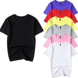2018 Fashion new men's casual top EE1