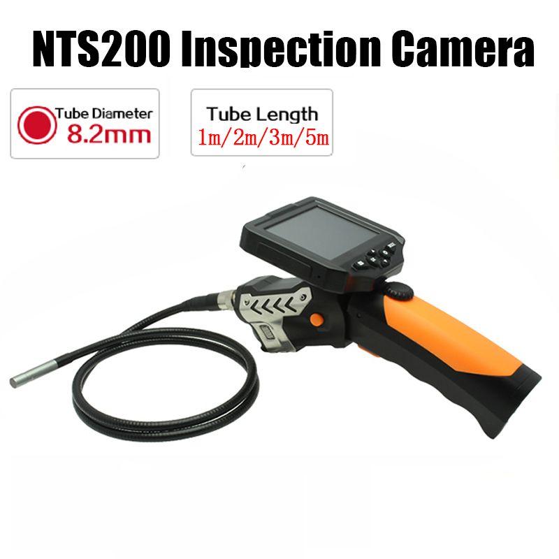 Eyoyo NTS200 3.5