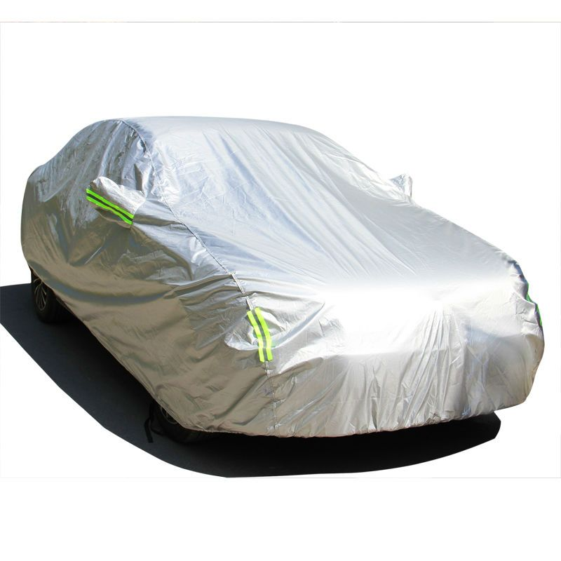 Car cover for Nissan altima Murano Sentra Sylphy versa sunny Tiida Note LIVINA patrol pathfinder sun protection covers
