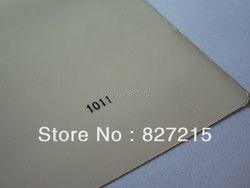 1.5/1.8/2.4/3.1 meters width #1011 White Matt Stretch Ceiling Film  and PVC stretch ceiling film small order
