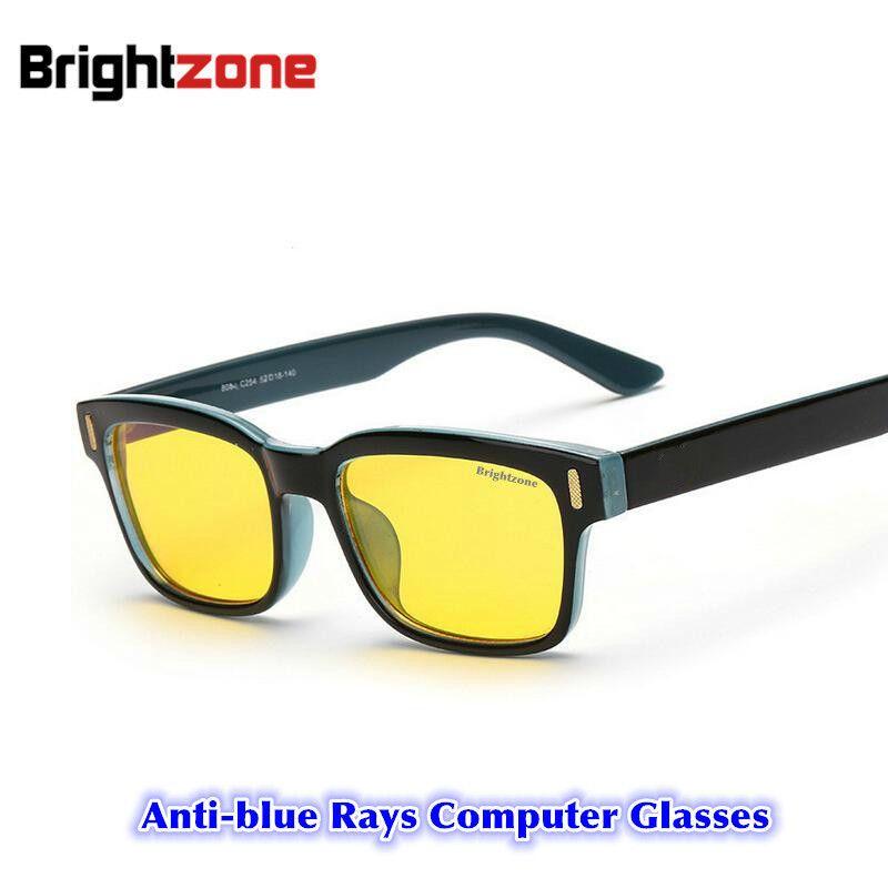 2017 gafas Gafas s anti-glare anti-uv anti Blue rays Gaming Computer Gafas stop Eye strain anti-fatiga