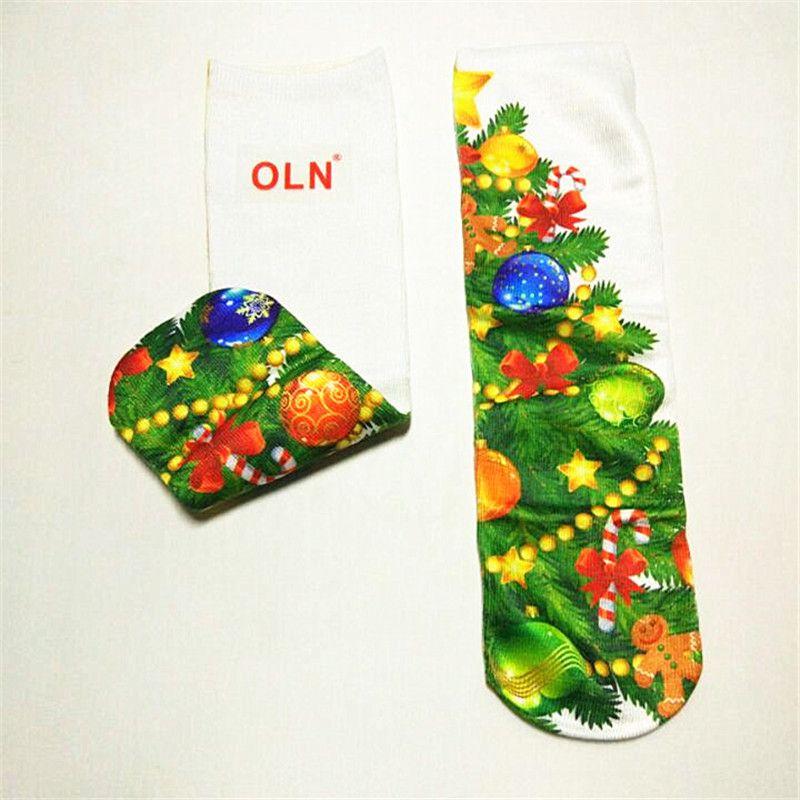 OLN AGE 11-30 hot new brand deporte socks with <font><b>fleece</b></font> in bottom ladies cotton sporting socks warm short pink sox coturno femin