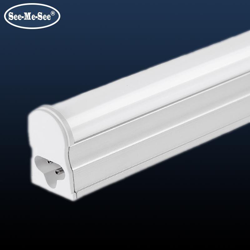 20PCS/Lot 4ft 5ft 8ft 1200MM 1500MM 2400MM 20W 24W 28W 40W t5 led tube