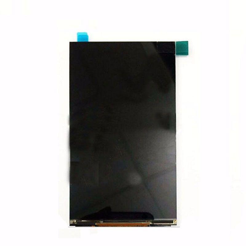 Pour ZTE Blade Q Lux 4G 3G écran LCD 4.5