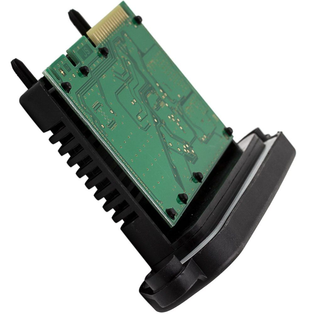 Headlight Control Module 63117304906 For BMW 5 Series F18/F11/F10 Halogen Headlight TMS Driver Module L-EAR TMS 63117258278