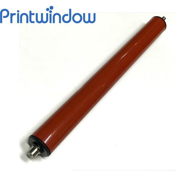 Printwindow Upper Fuser Roller for Ricoh MP C3001 C3501 C4501 C5501 Heating Roller