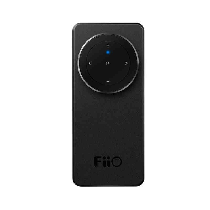 FiiO RM1 universal Bluetooth Fernbedienung Unterstützung BT3.0 und über Bluetooth decive 10 Mt Effektive reichweite 3 kombinationen