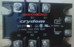 Original importé D53TP75D assurance de la qualité, commandes s'il vous plaît indiquer le modèle