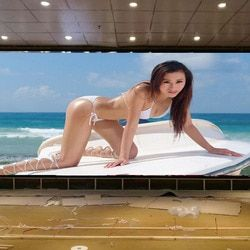 2017 new hd xxx video express free japanses sex xxx movie p5 rental indoor outdoor led display
