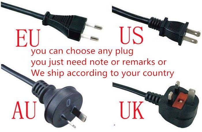 Professional  Hair straightener iron hair styling tools salon Machine 2 in 1 flat iron for dropshipping   EU /UK /US/AU plug