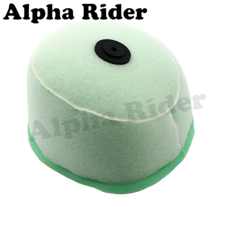 Air Filter Sponge Cleaner for Yamaha YZ 125 250 250F 400F 426F 450F WR250F WR400F WR426F Motocross Enduro Supermoto MX SM Bike