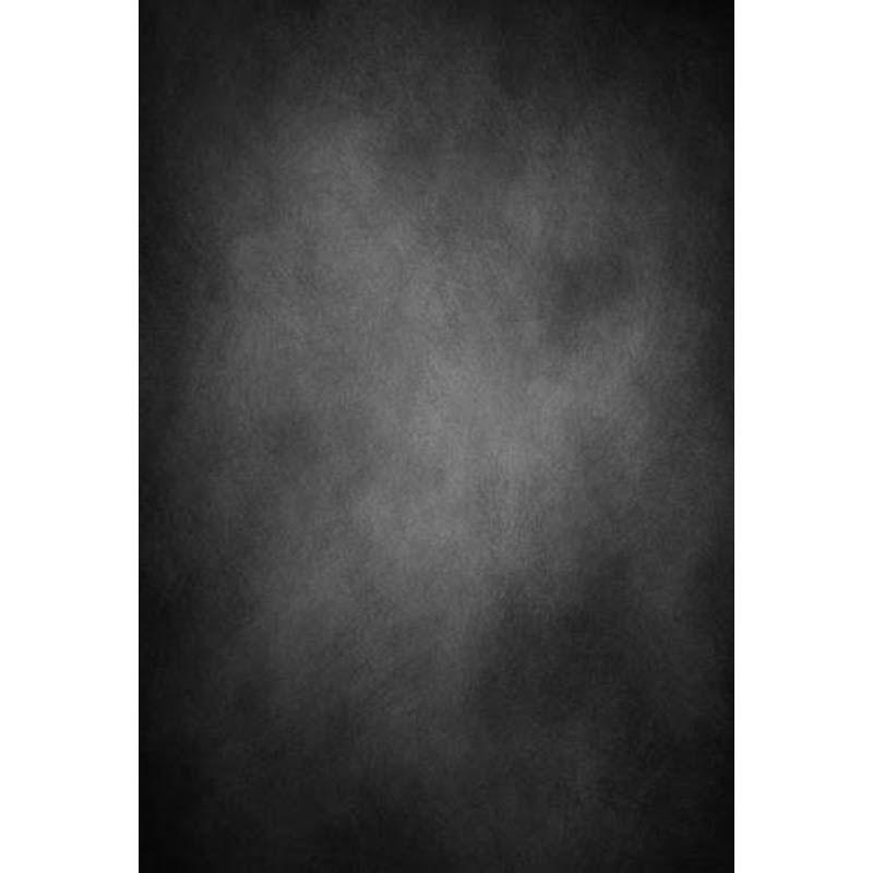 5X7ft vinyle photographie fond noir gris Vintage mur photographie fonds pour studio photo expédition rapide F-775