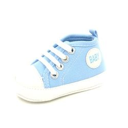 2018 New Spring Style Baby First Walkers Newbor Baby Boy And Girl Sneakers Canvas Shoes Infantil Soft Bottom Kids Shoes 8 Colors