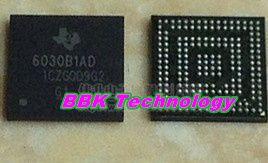 Pour Samsung i9250 Power IC 6030B1AD TWL6030B1AD