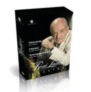 Maestro durch Rene Lavand und Luis De Matos magie tricks