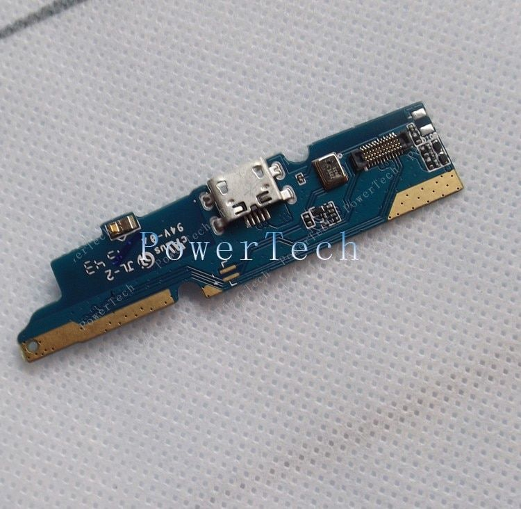 Android6.0 Elephone P8000 Chargeur Port Dock De Recharge Micro USB Slot Pièces D'origine K556 LIVRAISON GRATUITE