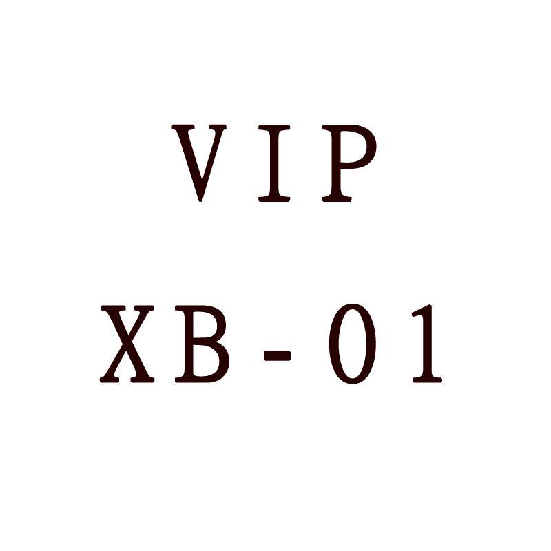 2018 GYP Haute-Cut Lace-up Martin Bottes Haute Qualité Hommes Vintage Britannique Militaire Boot Automne Hiver XB-01