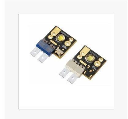 Luminus CST-90-W65S-C12 CM100 60W Led Chip White 5700K 3750LM LED moving head beam lamp Diode CST-90 LEDS DIY LED HB MODULE