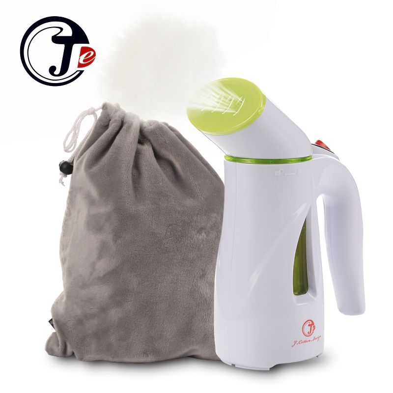 Original 110V 220V Clothes Steamer for Home Travel Garment Steamer Vertical Clothes Ironing Garment Steamers Iron Steam Cleaning