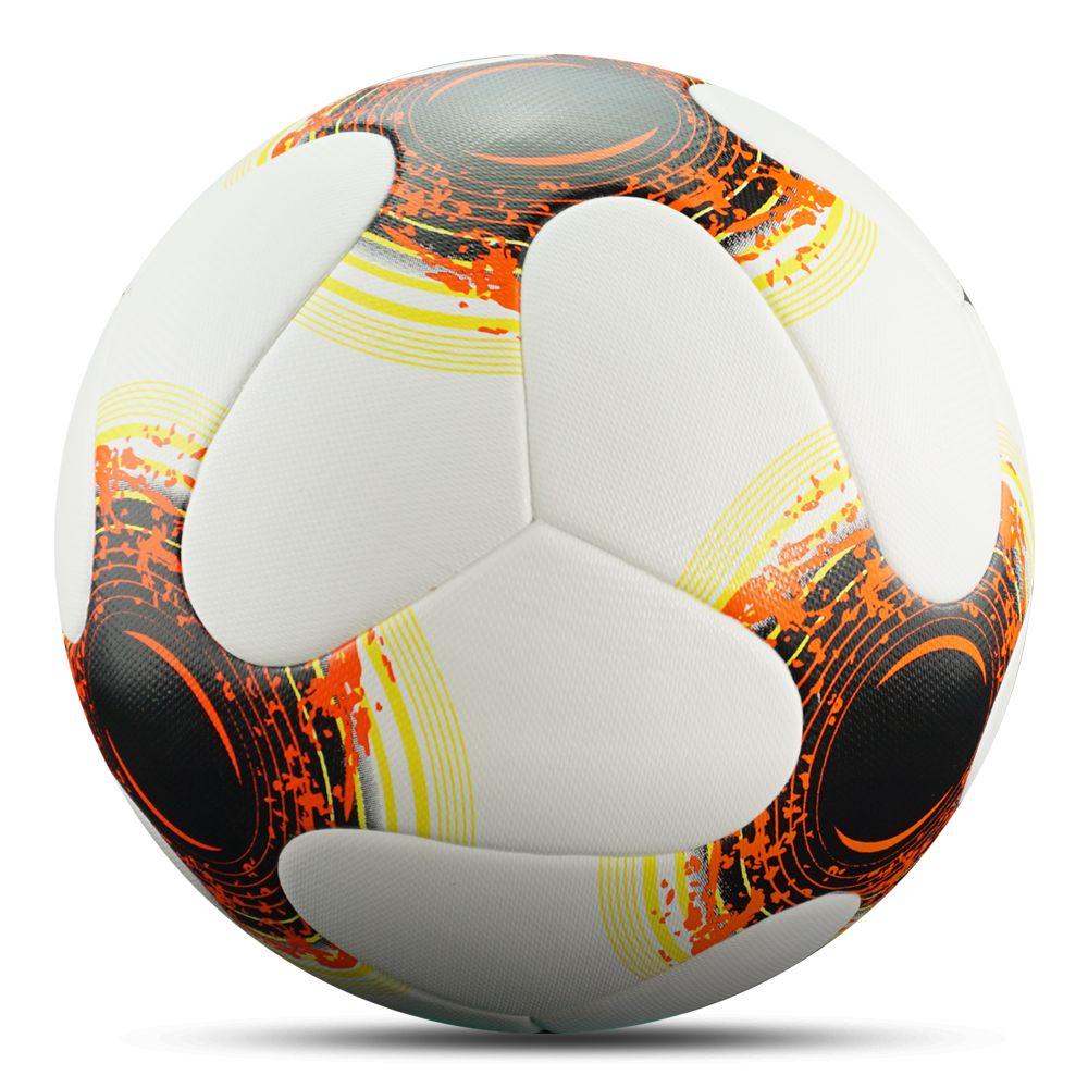 2018 Russian Premier Soccer Ball Official Size 5 Football Goal League Ball Outdoor Sport Training Balls voetbal bola de futebol