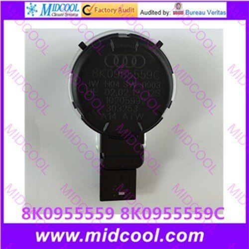 Free shipping High qulality Rain ligh Sensor for  8K0955559 8K0955559C
