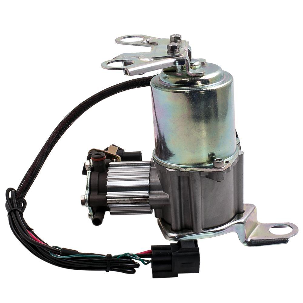 Luftfederung Kompressor Für Toyota Land Cruiser Prado 120 Pumpe 48910-60021 für Lexus GX470 Basis Sport Utility 4.7L 4891060040
