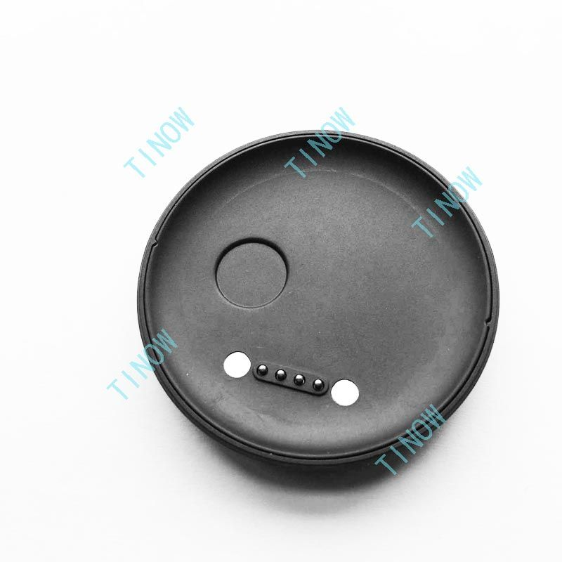 Для smart watch les1 z10 зарядки док зарядное устройство