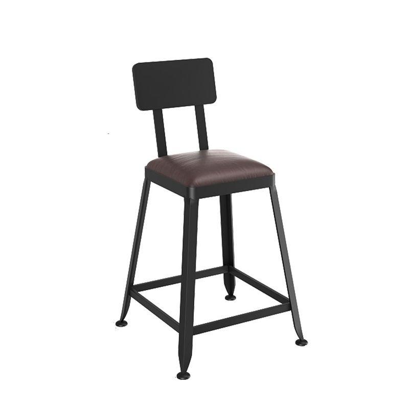 Para Table Barkrukken Sandalyeler Barstool Banqueta Stoelen Taburete De La Barra Retro Stool Modern Cadeira Silla Bar Chair
