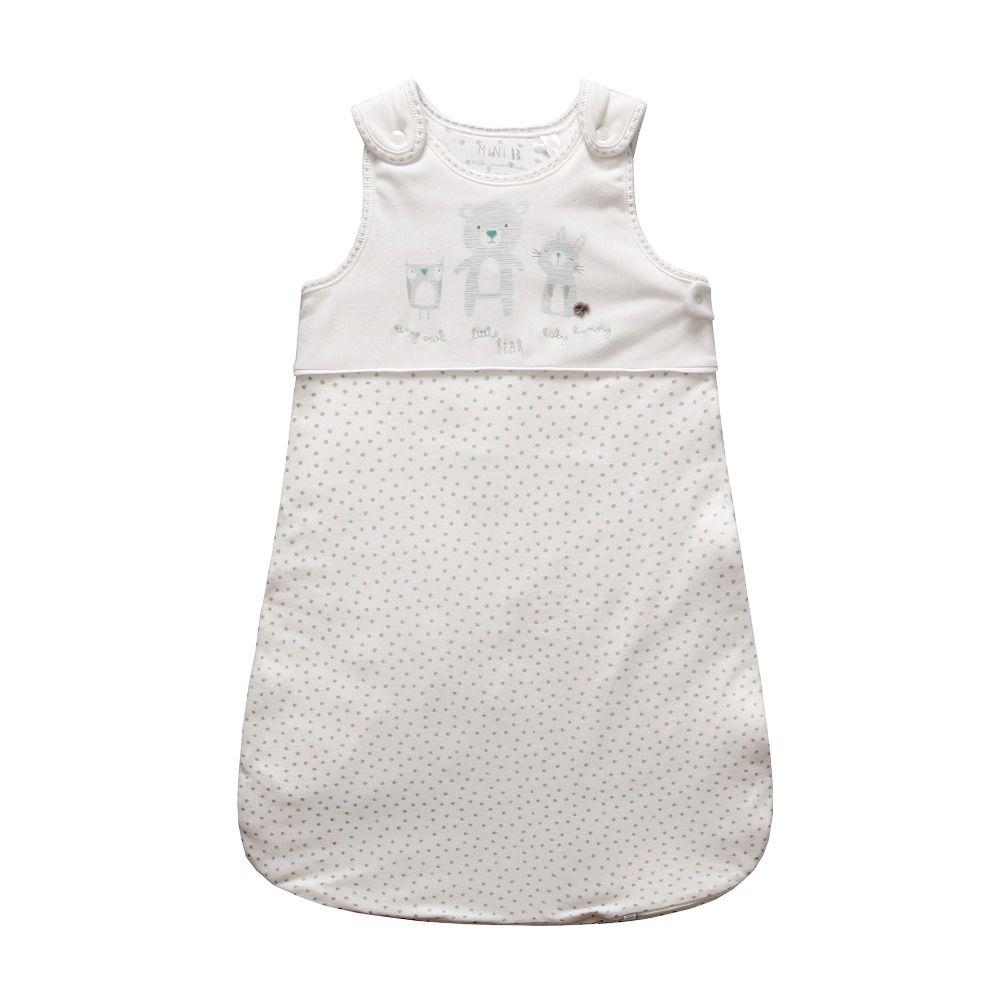 2018 nouveaux sacs de couchage en coton pour bébés tendres bébé garçon fille sacs de sommeil pour bébés enfants enfants empêcher les coups de pied