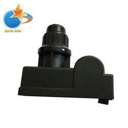 Parrilla de gas AA batería 1.5 V pulso encendedor una salida encendido electrónico CE/CSA