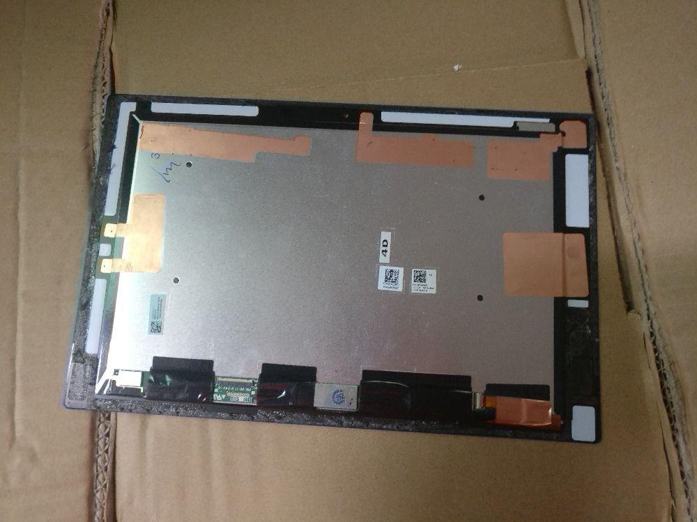 Desmontar Original Para Sony Xperia Tablet Z2 SGP521 SGP511 SGP512 SGP541 SGP561 asamblea LCD pantalla Táctil