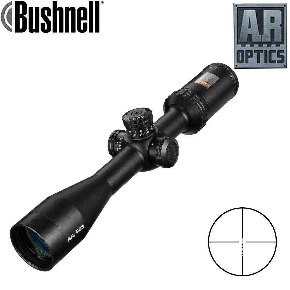 4,5-18x40 Ar Optik Drop Zone-223 Absehen Tactical Zielfernrohr Mit Ziel Turrets Jagd Scopes Für sniper Gewehr