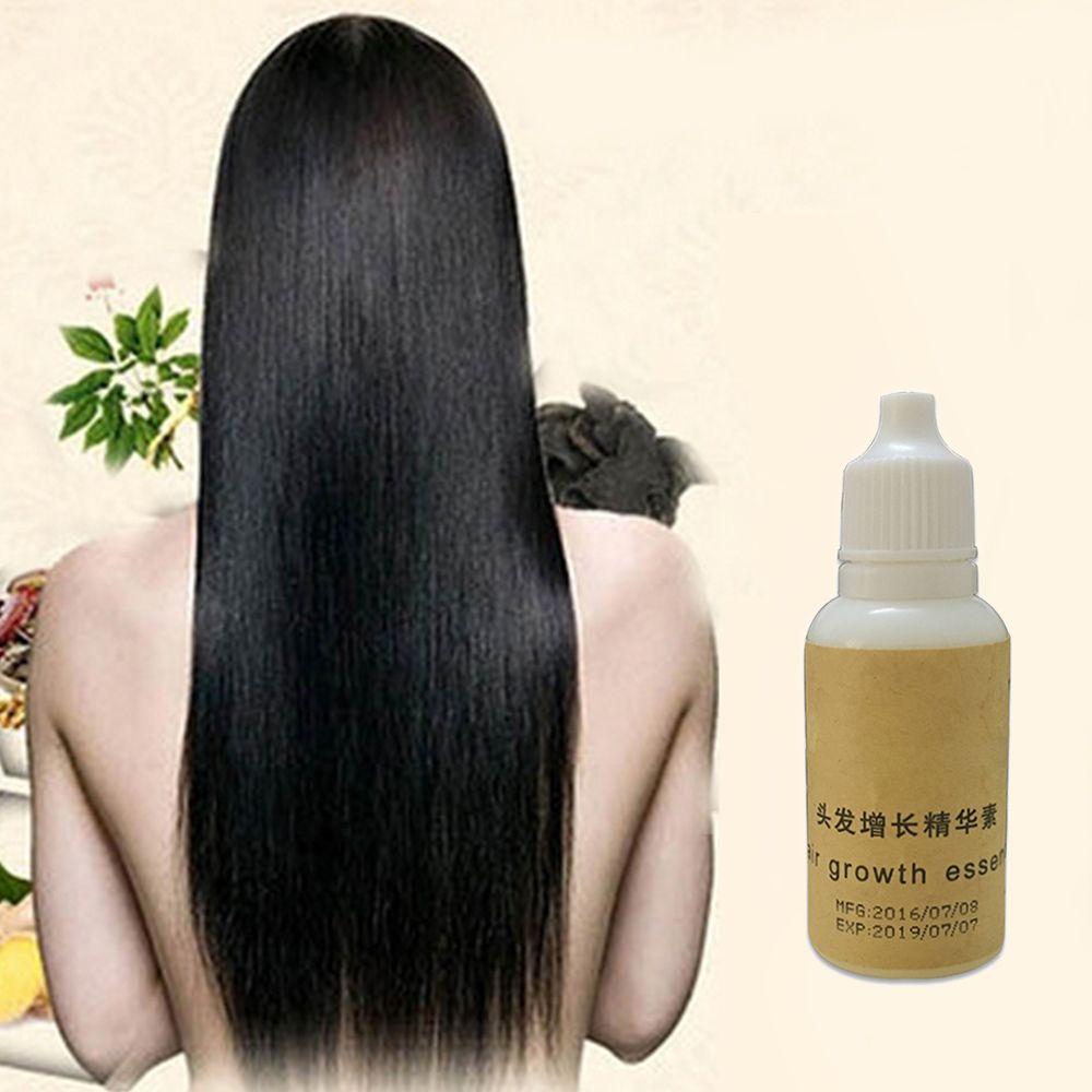 100% Pure Argan Oil Andrea Essence Hair Treatment  Hair Care Products Repair Hair Growth Ends Hair Essential Oil Moroccan