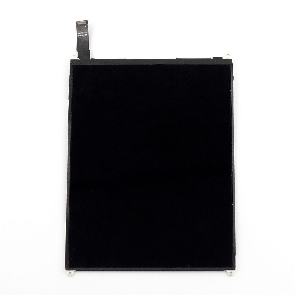 STARDE remplacement LCD pour ipad Mini A1432 A1454 A1455 LCD écran tactile numériseur 9.7