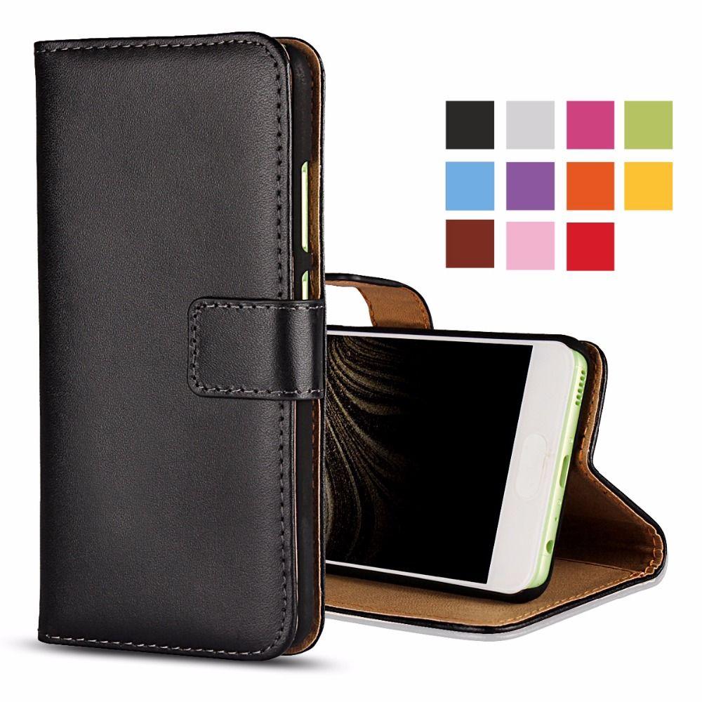 Case Cover For Huawei P20 P10 Lite P8 Lite P9Lite Wallet Leather Flip Etui Capinha P9 Plus P8Lite 2017 P10Lite Pro Coque Hoesje
