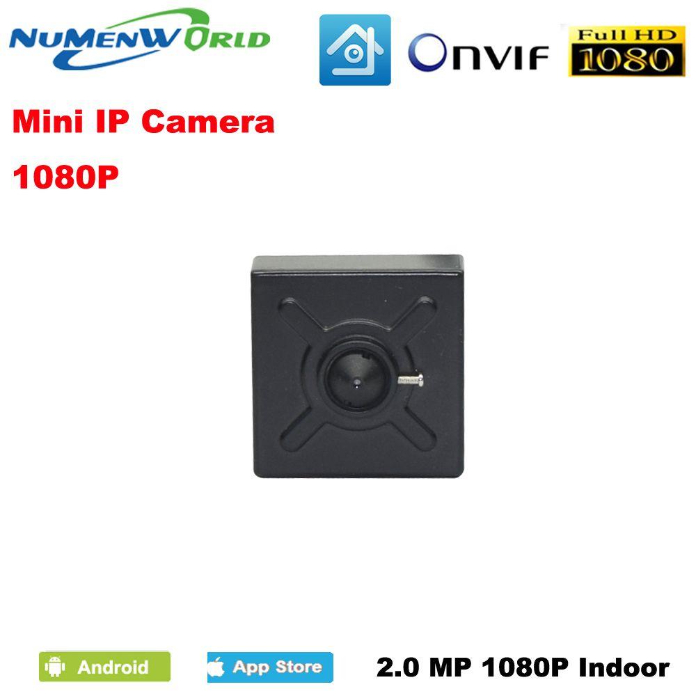 Numenworld ip-kamera 720 P/960 P/1080 P HD webcam CCTV Video kamera ONVIF P2P Bewegungserkennung RTSP Überwachungskamera Indoor