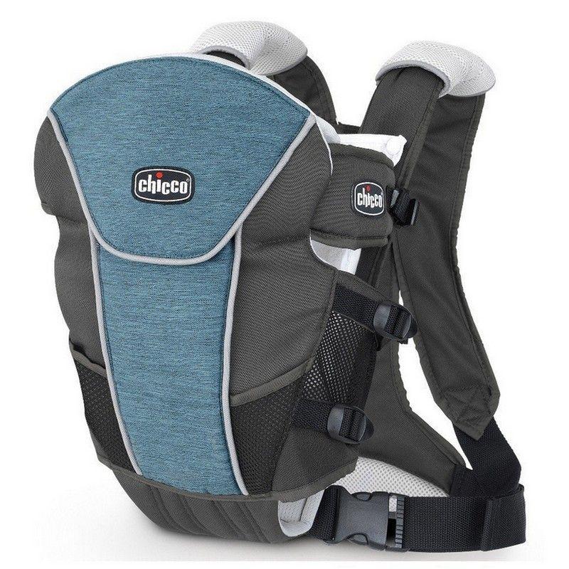 Новинка 2017 года Chicco и Manduca Baby Carrier Рюкзак и порта Bebe перевозки Слинг без коробки упакованы два способа несущих для новорожденных