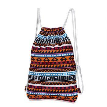 B6306 Для женщин рюкзак сумка для ноутбука плечи Водонепроницаемый ноутбук рюкзак для Для мужчин