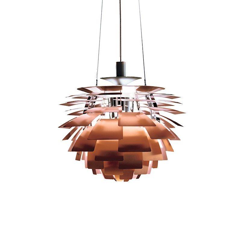 Livewin lampe pendante moderne lampe pendante créative pour salle à manger luminaires à la maison Avize largeur 38-150 cm avec E27 110 v 220 v