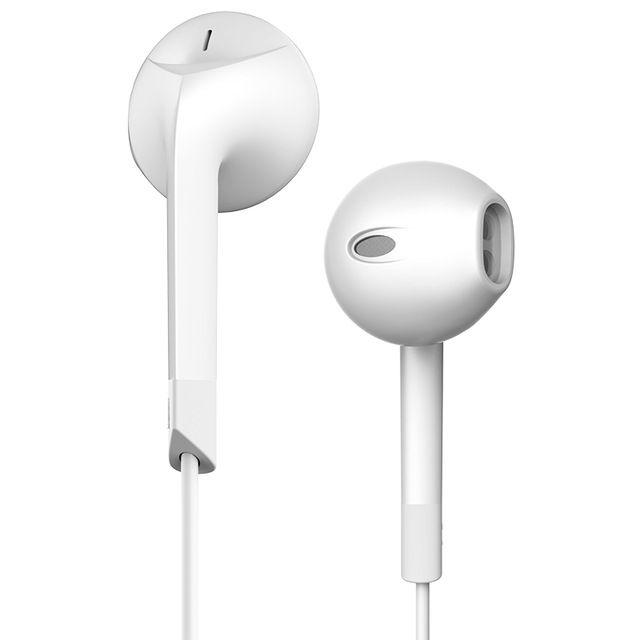Heißer Verkauf P6 Kopfhörer Noise Cancelling Headset Stereo-ohrhörer mit Mikrofon für Handy Andriod Xiaomi PC Gaming